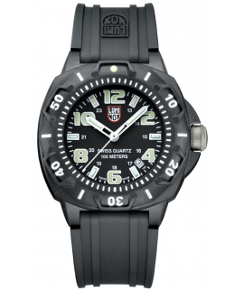 Reloj Luminox Sentry 0201 43mm
