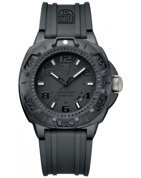 Reloj Luminox Sentry 0201.BO 43mm