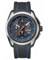 Reloj Luminox Xcor Automatic Valjoux Chronograph 5261 45.5mm