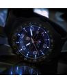 Reloj Luminox Xcor Aerospace Carbon Compound GMT 5023 45.5mm