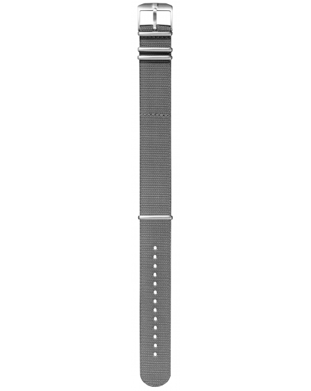 Reloj Luminox correas strap 24mm
