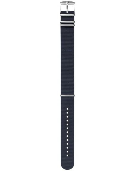 Reloj Luminox correas strap 24mm