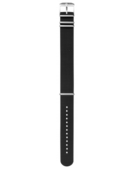 Reloj Luminox correas strap 22mm