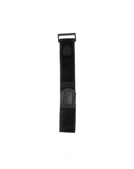 Reloj Luminox correas strap 32mm