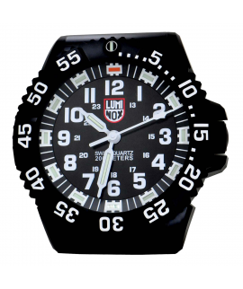 Reloj Luminox Wall Clock 400mm