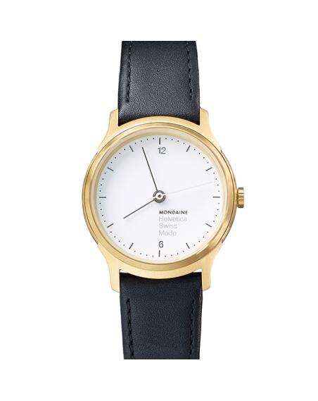 Reloj Mondaine Helvetica Light 26 MH1.L1111.LB