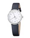 Reloj Mondaine Helvetica Regular 33 MH1.R1210.LB