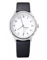 Reloj Mondaine Helvetica Regular 40 MH1.R2210.LB