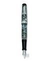Pluma estilográfica AURORA Optima Auroloide 996-CG