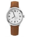 Reloj Mondaine Helvetica No1 Mini Bold MH.B3110.LB