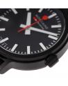 Reloj Mondaine SBB stop2go A512.30358.64SPB