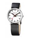 Reloj Mondaine SBB Classic A667.30314.11SBB