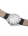 Reloj Mondaine SBB Evo Alarm 40 A468.30352.11SBB