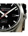 Reloj Mondaine SBB Sport Day Date 41 A667.30308.19SBB