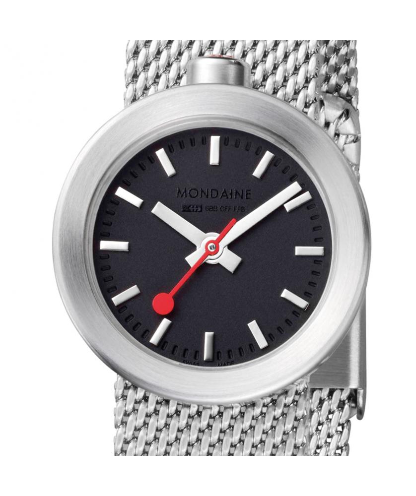 Reloj Mondaine SBB Aura 22 A666.30324.14SBB