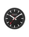 Reloj Mondaine Clock Wall 25cm A990.CLOCK.64SBB