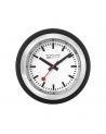 Reloj Mondaine Clock Globe 60 A660.30335.16SBB