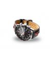 Reloj Jean Alesi Montegrappa Edición Limitada IDJNWA00