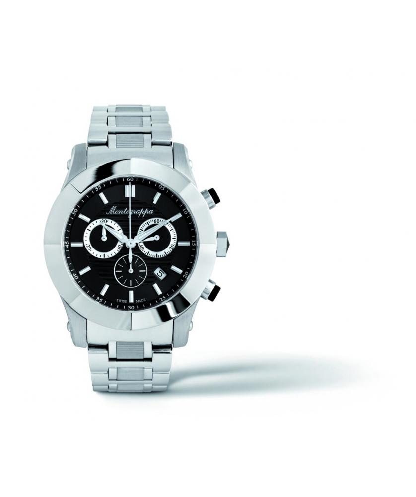 Reloj Nero Uno Montegrappa IDNUWA03