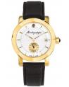 Reloj Nero Uno Lady Montegrappa IDLNWA04_Y