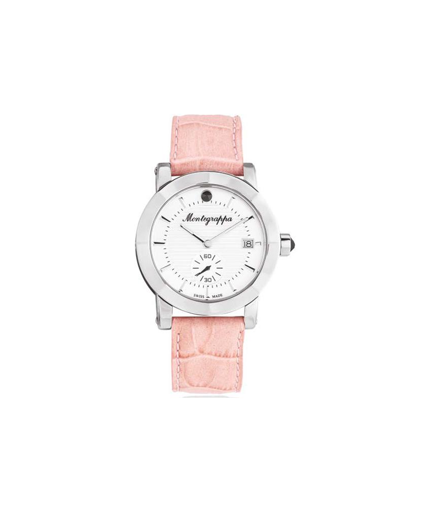 Reloj Nero Uno Lady Montegrappa IDLNWA06