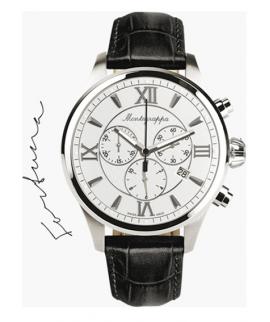 Reloj Fortuna Chronograph Montegrappa IDFOWCLJ