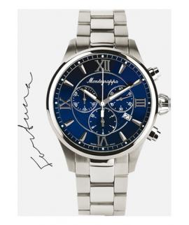 Reloj Fortuna Chronograph Montegrappa IDFOWCID