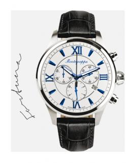 Reloj Fortuna Chronograph Montegrappa IDFOWCLB