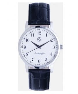 Reloj Essenziale Watches Montegrappa IDE2WAIW