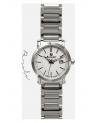 Reloj Parola Watch Montegrappa IDWOWAA1