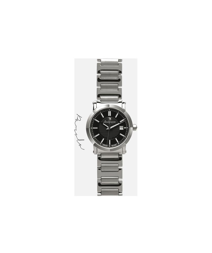 Reloj Parola Watch Montegrappa IDWOWAA2