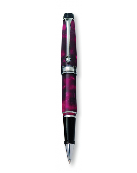 Rollerball AURORA Optima Mini 975-CMXA