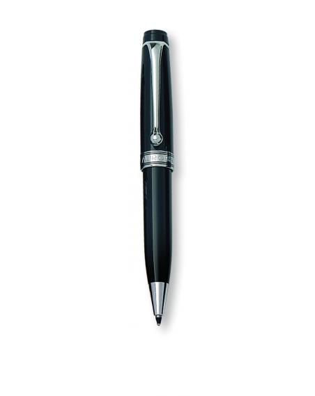 Bolígrafo AURORA Optima Mini 998-CMN
