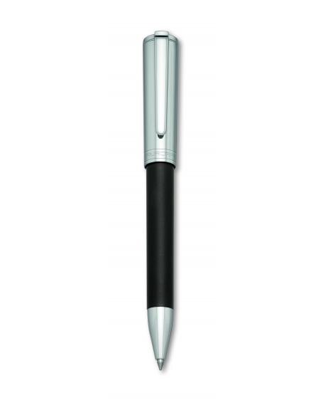 Bolígrafo AURORA Tu T30-CN