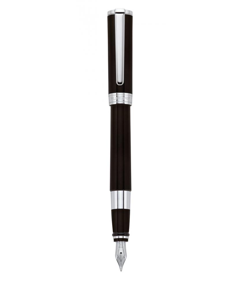 Pluma estilográfica AURORA Tu T11-N