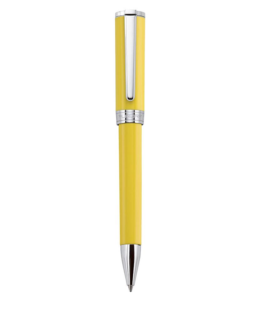 Pluma estilográfica AURORA Tu T11-Y