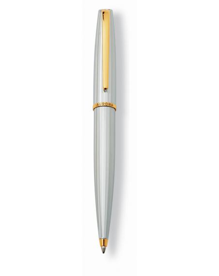 Bolígrafo AURORA Style Metal E34-P