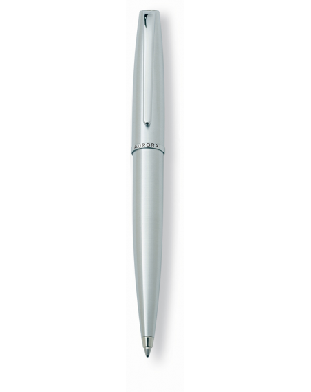 Bolígrafo AURORA Style Metal E31-P