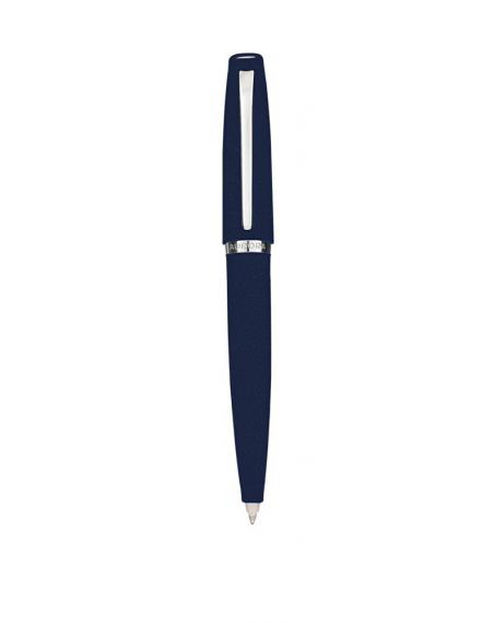Bolígrafo AURORA Style Velvet E41-B