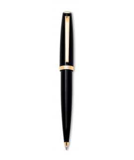 Bolígrafo AURORA Style Resin E32-DN