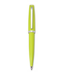 Bolígrafo AURORA Style Resin E32-L