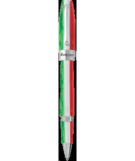 Rollerball MONTEGRAPPA Fortuna Tricolore ISFORRII