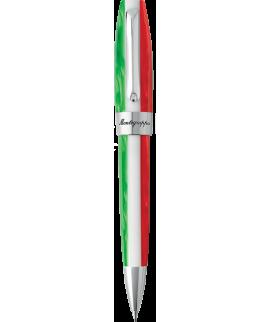 Portaminas MONTEGRAPPA Fortuna Tricolore ISFORQII