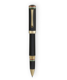 Rollerball MONTEGRAPPA Italia ISITRRYC