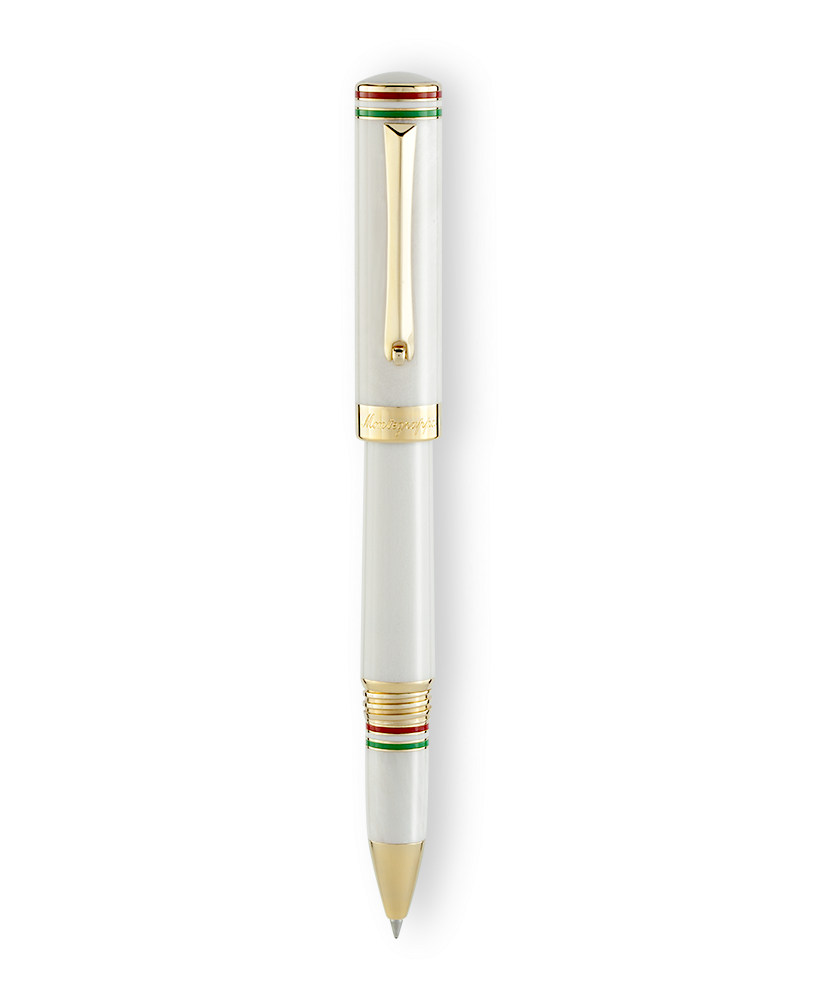 Rollerball MONTEGRAPPA Italia ISITRRYW