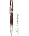 Rollerball MONTEGRAPPA Extra 1930 ISEXTRCW