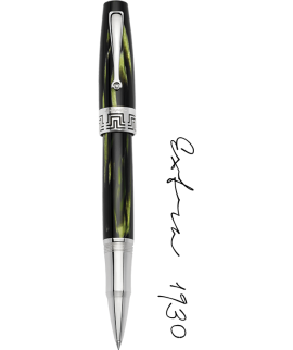 Rollerball MONTEGRAPPA Extra 1930 ISEXTRCC
