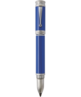 Marcador MONTEGRAPPA Uefa Champions League ISUBNMAD