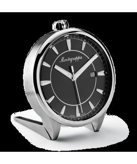 Reloj Fortuna Table Clock 40mm IDFOTCIB