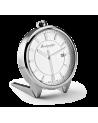 Reloj Fortuna Table Clock 40mm IDFOTCIW
